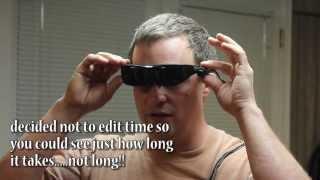 getlinkyoutube.com-Rolaids NV2.0 - Goggles for DIY Night Vision