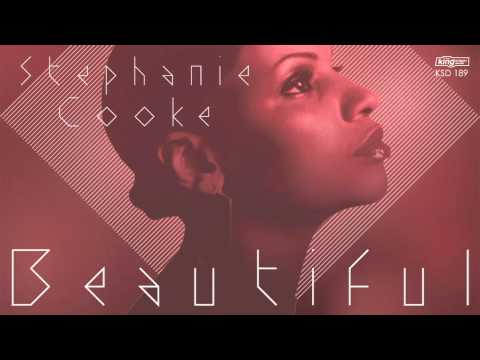 Stephanie Cooke - Beautiful (LP)