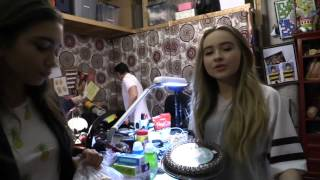 getlinkyoutube.com-Lost Footage, Girl Meets Bratayley