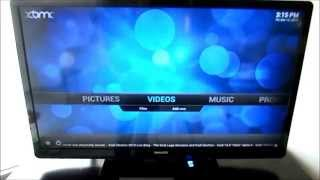 getlinkyoutube.com-Review and Unboxing: G-Box Q 4K XBMC/Kodi Player Review - G-Box Q Quad Core XBMC/Kodi Android TV