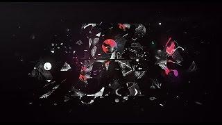 getlinkyoutube.com-Project Praxis: ReBuild Your Stamina (Freeform Hardcore)