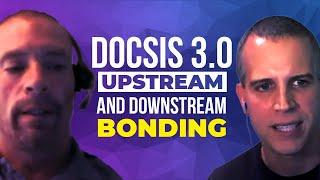 getlinkyoutube.com-DOCSIS 3.0 Upstream and Downstream Bonding