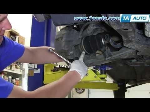 Рычаг/Front Lower Control Arm 2001 06 Hyundai Elantra j3 xd