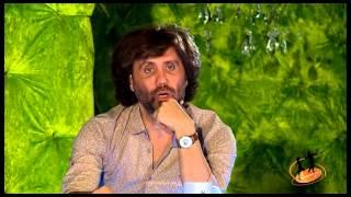 getlinkyoutube.com-TV Persia/ Next Persian Star 6- Casting - Part ( 7- 3)