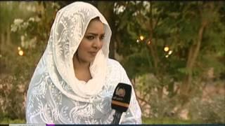 getlinkyoutube.com-مشوار قصيدة رمضان ٢٠١٢  نضال حسن_ انور مسمار_ الحلقة ٢١