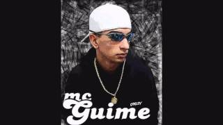 MC GUIME - MINA SEDUÇÃO ♪ (DJ ROMÁRIO) - LANÇAMENTO 2011 view on youtube.com tube online.