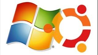 getlinkyoutube.com-Operating System : Ubuntu และ Window 7 เบื้องต้น (มีสอนวิธีลงด้วยนะแจ๊ะ)