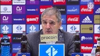 PACO HERRERA (21-01-2017)
