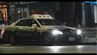 getlinkyoutube.com-自ら隊警察官は、とても親切。Very kind police officer.