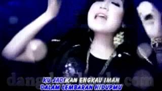 Cintai Aku Karena Allah~Suliana House Mendem Kangen dangdut Koplo
