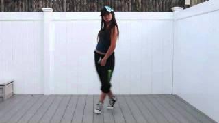getlinkyoutube.com-Jay Park - Abandoned [Dance Cover]