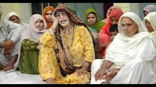 getlinkyoutube.com-Family 424 - Part 1 of 9 - Gurchet Chittarkar - Superhit Punjabi Comedy Movie