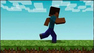 getlinkyoutube.com-RECORD!! 7944KM GELOPEN!! - Minetopia - #340 | Minecraft Reallife Server