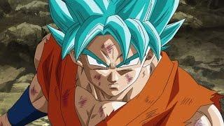getlinkyoutube.com-「AMV」 Dragon Ball Z  - Whispers In My Head