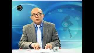 getlinkyoutube.com-DVB 15 May 2012 - 8am News