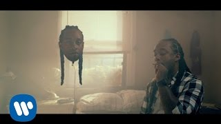 getlinkyoutube.com-Ty Dolla $ign - Stand For [Music Video]