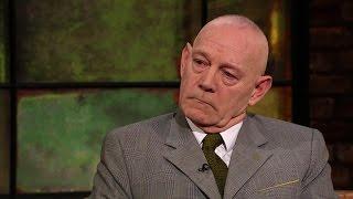 'Apollo House was a failure' - Mannix Flynn   The Late Late Show   RTÉ One