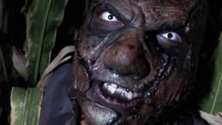 getlinkyoutube.com-2010 Fear Farm Scrap Video #1