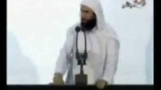 getlinkyoutube.com-عشرة فضائل لصلاة الفجر فضائل صلاة الفجر