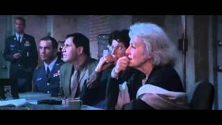 getlinkyoutube.com-Stargate - A Chave para o Futuro da Humanidade (1994) -RMZ
