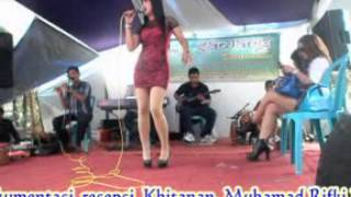 pongdut sawargi entertainment bang jali