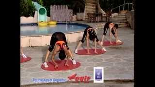 getlinkyoutube.com-Fresh & Fun ANTV at Hawaii a Club Bali Resort Anyer Eps.36Seg3