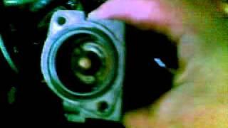 getlinkyoutube.com-How to fix the Honda idle problem.mp4