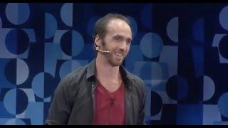 getlinkyoutube.com-Las matematicas son para siempre | Eduardo Saenz de Cabezon | TEDxRiodelaPlata