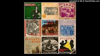 MALAGASY NOSTALGIE 70's-80's AMAZING MIXTAPE!!! 🎶🎸🎤Retro African Music!!! width=
