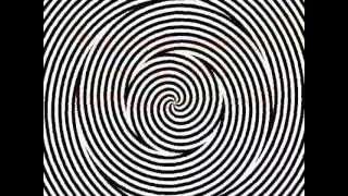 getlinkyoutube.com-hypnosis repeat what i say orgasm (18+)
