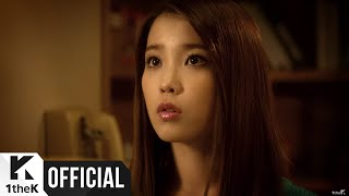 getlinkyoutube.com-IU (아이유) _ Good Day (좋은 날) _ MV