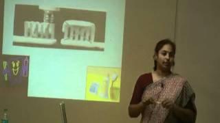 getlinkyoutube.com-Dr. Poonam - Oral Hygine (In Hindi)  Part 1.wmv
