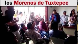 No hay mano en candidaturas, dice Salomón Jara