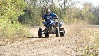 getlinkyoutube.com-Raptor 700 Raw Footage from Fall Edit