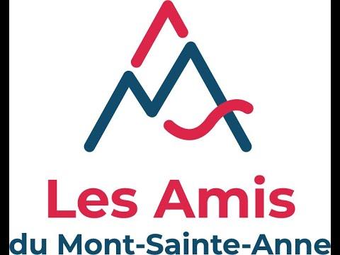 Le parc du Mont-Sainte-Anne : un joyau à mettre en valeur