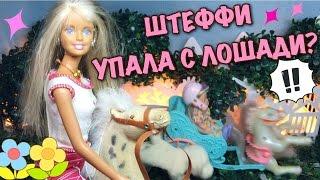 Алладин мультфильм смотреть онлайн бесплатно коварный бог