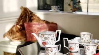 getlinkyoutube.com-世界十大瓷器(上)(The top 10 porcelain brands in the world: part1)
