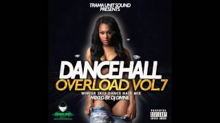 getlinkyoutube.com-2015 February Dance Hall Mix: Vybz Kartel, PopCaan, Konshens,  Sammie Dawg, Mavado & Many More