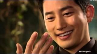 getlinkyoutube.com-[MV] Cheongdamdong Alice OST- Love Like This (K.Will) with Eng Lyrics
