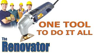 getlinkyoutube.com-RENOVATOR