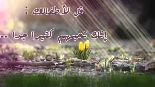 أحمد نور حسين _ اعتذر