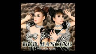 EMANG AKU APAAN - DUO MANCING karaoke download ( tanpa vokal ) cover