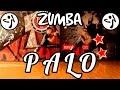 ZUMBA FITNESS - PALO - WATATAH #ZUMBA #ZUMBAFITNESS