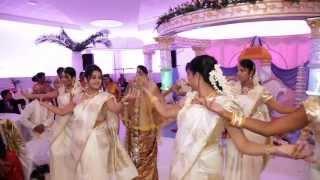 getlinkyoutube.com-manamagale va va - Bride Entrance