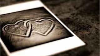 getlinkyoutube.com-Jaybee - Die Liebe meines Lebens