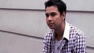 getlinkyoutube.com-Raffi Ahmad mengalami kerugian - Was Was 4 Febuari 2013