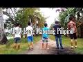Noel Cabangon - Akoy Isang Mabuting Pilipino MV School Project lol