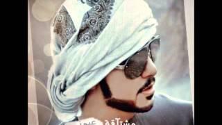 getlinkyoutube.com-عادل ابراهيم - اصحى لي يانايم Hamad AlDhaheri