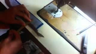 getlinkyoutube.com-Cara memasang resleting celana 2