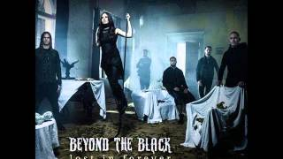 getlinkyoutube.com-Beyond the Black ~  Lost in Forever